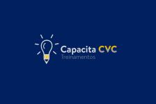 CVC lança melhorias em sua plataforma de treinamentos