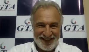 Cobertura contra Covid-19 alavanca vendas da GTA em outubro