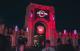 Halloween Horror Nights divulga bastidores de nova casa para 2021