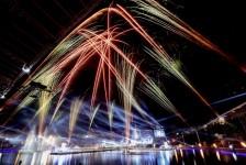 Natal Luz cogita possibilidade de realizar espetáculo Illumination
