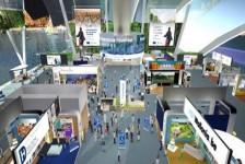 ETC realizará Europa Virtual Show com 19 destinos em novembro