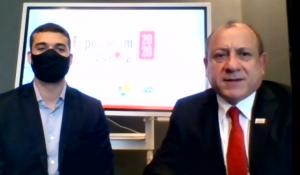 Expo Forum Visite São Paulo será híbrido, com debates e pacotes para público final