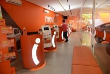 Movida novamente integra Índice de Sustentabilidade Empresarial na B3