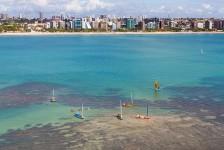 FBHA dá dicas de roteiros turísticos pelo Brasil