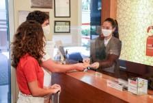 Expedia lança ferramenta para facilitar gerenciamento de tarifas hoteleiras