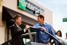 Rent-A-Car expande presença no Brasil com abertura de 25 novas filiais