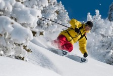 Expo Ski e Alpes Franceses realizarão webinars no Brasil