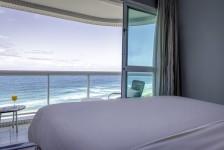 Wyndham lança descontos para brasileiros em mais de 30 hotéis por cinco países