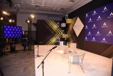 Pullman e Grand Mercure Vila Olimpia ganham estúdios digitais