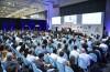 Fórum Internacional do Setor de Locação de Veículos abre inscrições