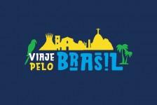 Movimento Viaje pelo Brasil é lançado com capacitações e visibilidade para negócios