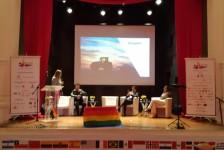 4ª Conferência Internacional da Diversidade e do Turismo LGBT será 100% virtual