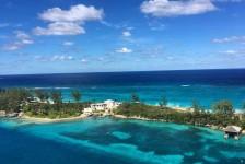 Bahamas detalham chegada da Fase 3 da retomada em live para brasileiros