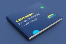 'Movimento Viaje Pelo Brasil' lança e-book gratuito sobre retomada