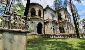 Revisitando o Brasil: MTur e Embratur chegam a MG, que já registra retomada do turismo