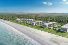 Vila Galé inicia construções de resort em Alagoas