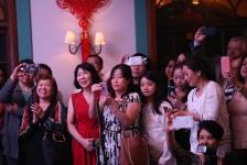 MTur e Embratur abordam potencial da China como emissor de turistas