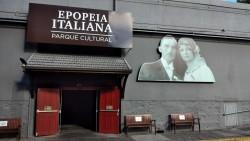 Press trip revisita a história da  imigração italiana em Bento Gonçalves