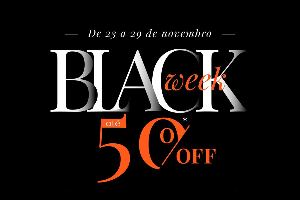Black-Week-Intercity