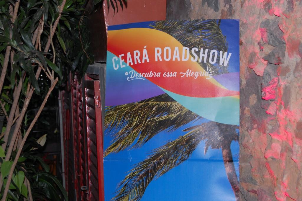 Ceará, Descubra essa Alegria