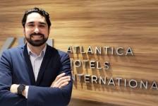 Atlantica Hotels tem novo diretor de Operações