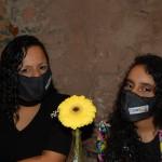 Fabiana e Nayara Lima, da BTE Produções