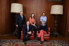Nova diretoria da ABIH-SP anuncia iniciativas para 2021