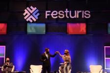 Festuris confirma edição presencial em novembro; confira datas