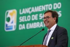 Banco de Brasília começa a operar Fungetur em três estados