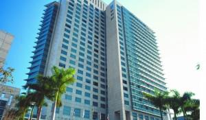 Grand Hyatt São Paulo abre vagas para recepcionista bilíngue
