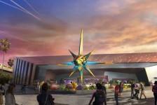 Epcot passará pela maior transformação da história da Disney