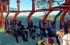 Skyglass Canela: o mais novo e emocionante destino turístico do RS