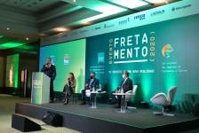 Hotel Transamerica São Paulo volta a receber eventos corporativos