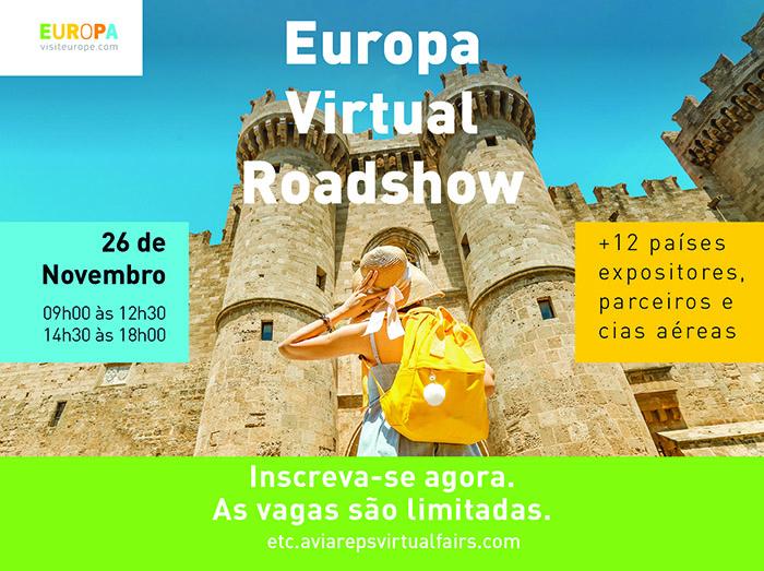 Invite WhatsApp e redes sociais - 1511x1128
