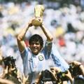 Buenos Aires planeja circuito turístico em homenagem a Maradona