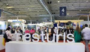 Festuris 2021 abre inscrições para agentes de viagens