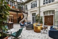 Accor e Ennismore vão criar a maior operadora global de lifestyle de hospitalidade