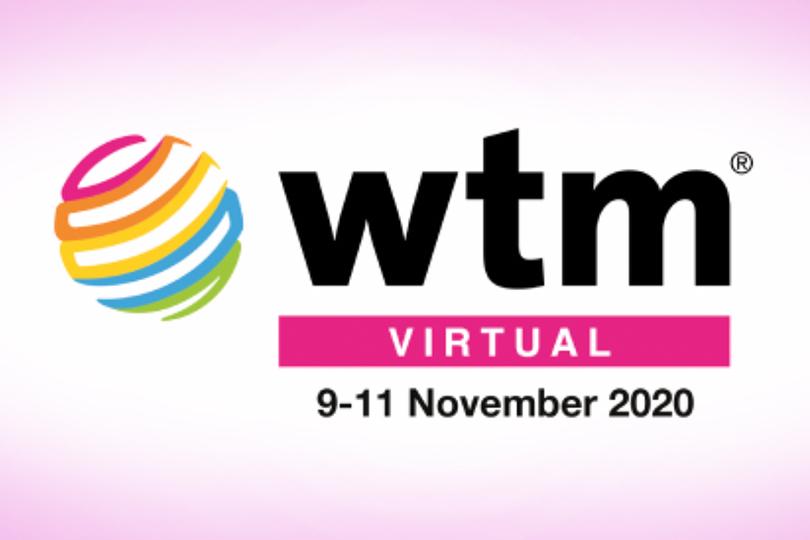 WTM_Virtual_WTM_London_2020_Main_copy_Main