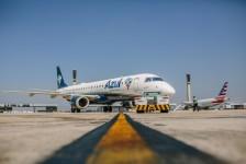 Azul inicia voos para Comandatuba (BA) a partir de junho