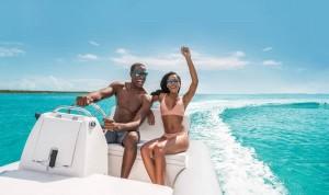 American e Atlantis Paradise debatem retomada nas Bahamas em live às 11h
