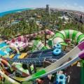 Beach Park lança ofertas para Cyber Monday