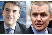 CEO da Iata renuncia e ex-IAG assumirá a entidade a partir de abril