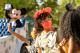 Disney autoriza retirada de máscaras para foto com personagens