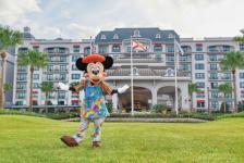 Disney lança nova temporada de tutoriais para agentes de viagens