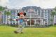 Disney lança novos materiais e recursos para agentes de viagens do Brasil