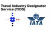 Iata extingue cobrança de agências e aprimora Travel Industry Designator Service