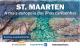 Copa Airlines e St. Marteen realizam webinar nesta quinta (19)