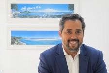 OPINIÃO – A tecnologia a favor da retomada do turismo