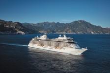 Regent Seven Seas Cruises lança viagens para sete novos destinos