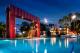 Disney's All-Star Movies Resort reabre em fevereiro
